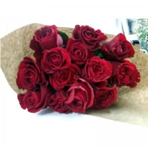 Rosas e Kraft